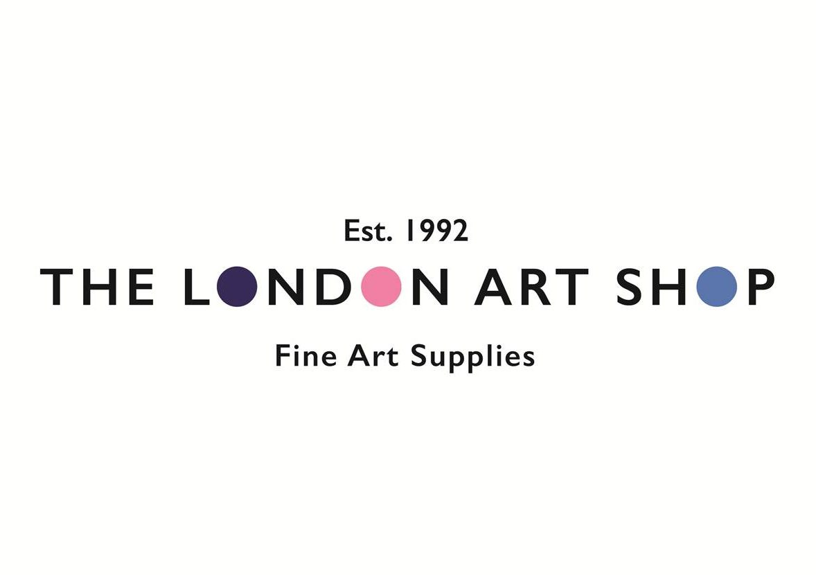 London Art Shop