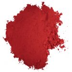 L Cornelissen and Son Pigment Powder